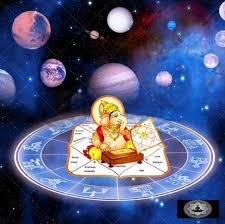 About Astrology blog_image