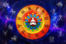 Thermodynamics of Astrology blog_image