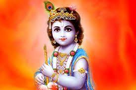 Sri Krishna Karnamrutam - Part I blog_image