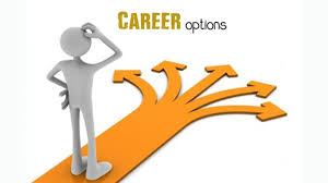 Finding your career path with Vedic Astrology  blog_image