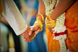 Importance of Horoscope matching for marriage blog_image